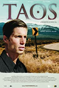 Taos (2008)