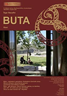 Buta (2011)