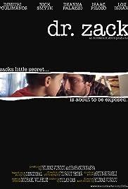 Dr. Zack Poster