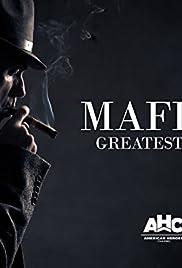 mafias greatest hits sam giancana