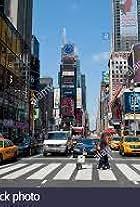 New York Crossing