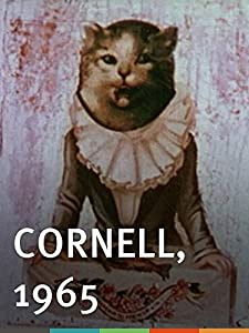Direct link download hd movies Cornell, 1965 by none [h264]