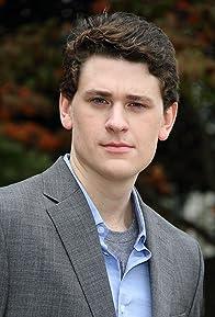 Primary photo for Blake Jones