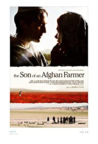 Primary photo for The Son of an Afghan Farmer
