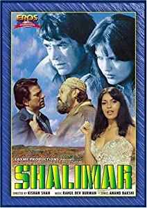 download Shalimar
