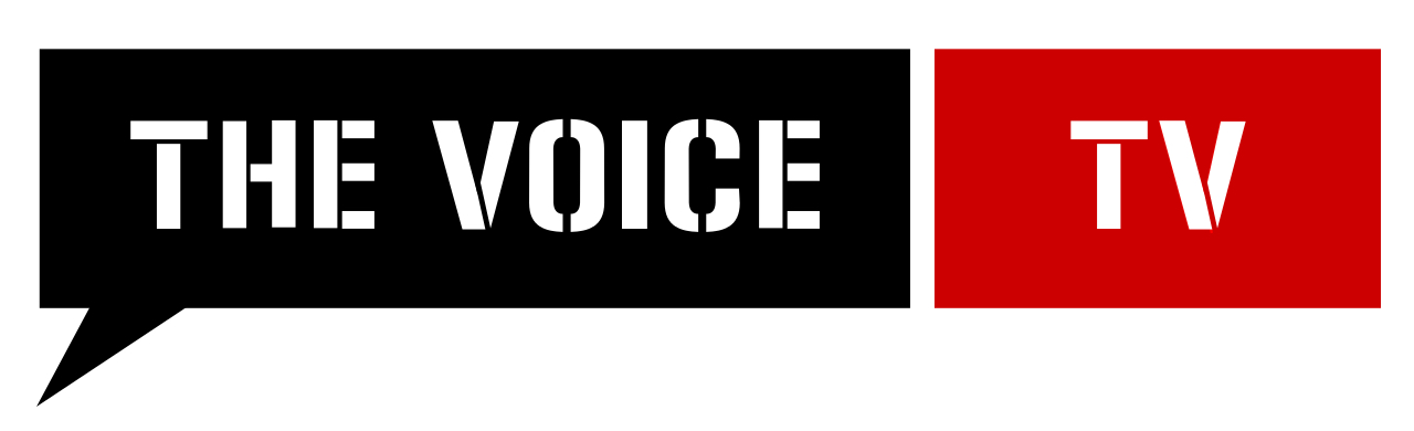 Planet Voice (2004)