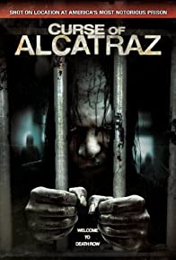Primary photo for Curse of Alcatraz