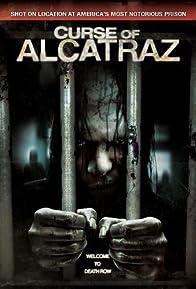 Primary photo for Curse of Alcatraz