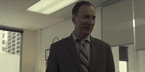 Fargo: The Lord Of No Mercy