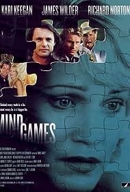 Mind Games (2003)