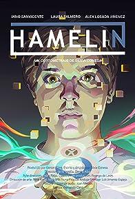 Primary photo for Hamelin