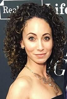 Allegra Cohen Picture