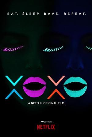 XOXO 電音狂愛 | awwrated | 你的 Netflix 避雷好幫手!
