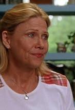 Judy Clayton's primary photo