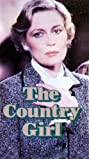 The Country Girl (1982) Poster
