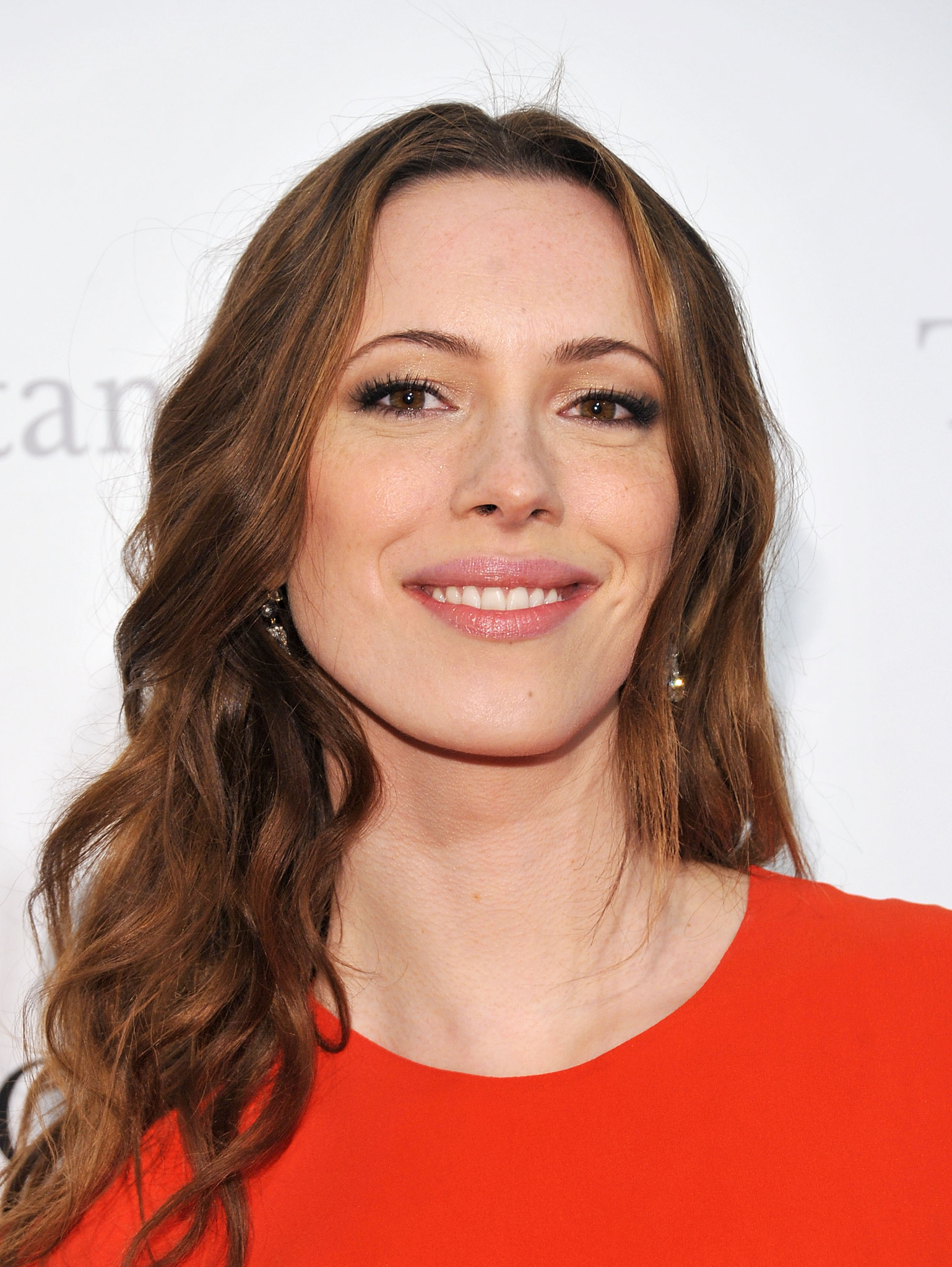 Rebecca Hall photos 90