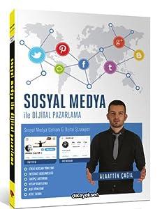Watch online hd movie Sosyal Medya ile Dijital Pazarlama  [mp4] [2048x2048] [mpeg]
