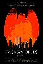 Factory of Lies
