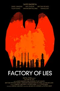 the Factory of Lies full movie in hindi free download hd