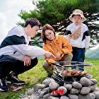Jeon Mi Do, Kim Joon, and Jo Jung-Suk in Seulgiroun Euisasaenghal (2020)