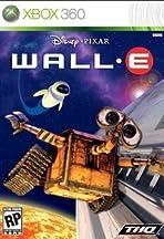 WALL·E