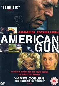 Primary photo for American Gun