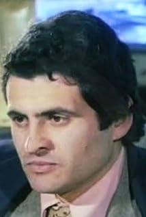 Cevdet Arikan Picture