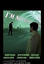 I'm Not Adam