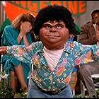 Arturo Gil in The Garbage Pail Kids Movie (1987)