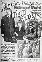 Berlin Via America
