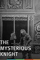 Le chevalier mystère
