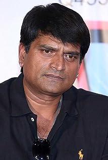 Ravi Babu Picture