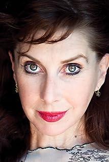 Susie Lindeman Picture