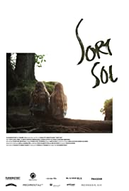 Sort Sol Poster