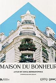 Maison du bonheur Poster