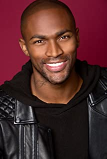 Keith Carlos Picture