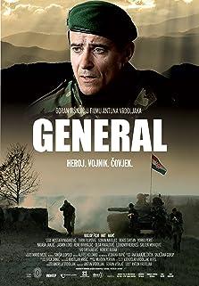 General (2019–2020)