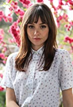 Jocelin Donahue's primary photo