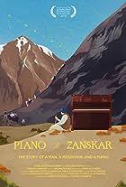 Piano to Zanskar
