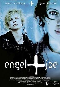 Latest movies trailers download Engel \u0026 Joe by Marco Kreuzpaintner [mov]