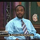 The Jerry Springer Show (1991)