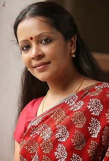 Devi Ajith Picture