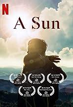 A Sun