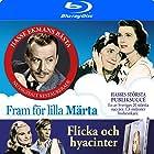 Fram för lilla Märta eller På livets ödesvägar (1945)