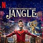 Madalen Mills in Jingle Jangle: A Christmas Journey (2020)
