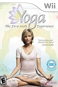 Yoga Wii (2009)