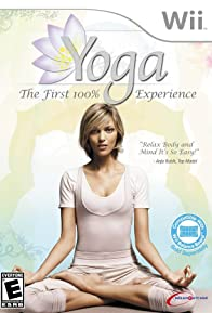 Primary photo for Yoga Wii