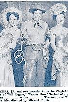 Will Rogers Jr.