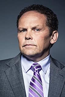 Kevin Chapman Picture