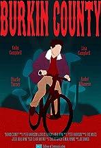 Burkin County